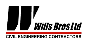 Wills Bros Ltd.